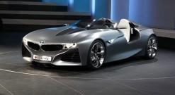 BMW (Toyota)
