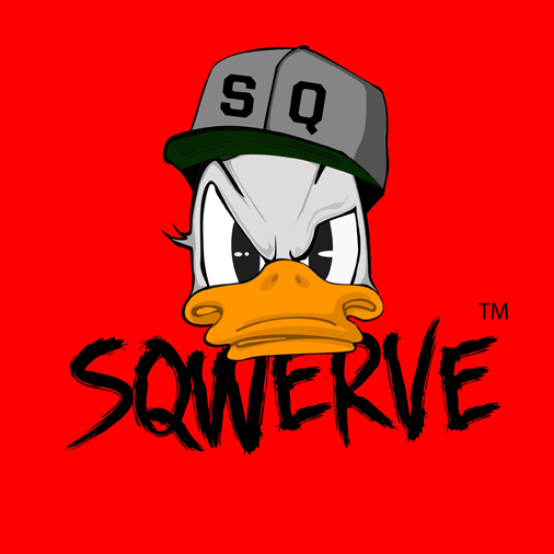 sqwerve