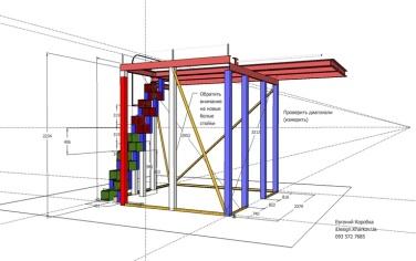3D проекты
