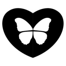 Angel Hearts