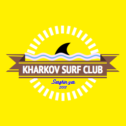 Kharkov Surf Club -$350