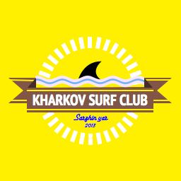 Kharkov Surf Club -$350