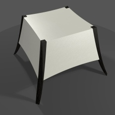 Soft Table