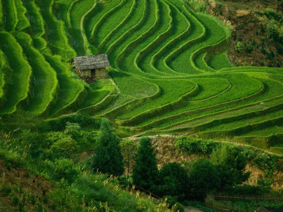 Amazing_Landscape_in_China_0947A