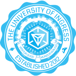 University-of-Ingress