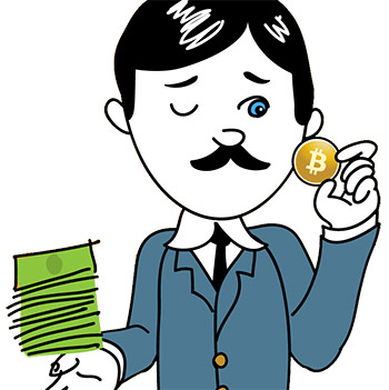 banker-bitcoin01