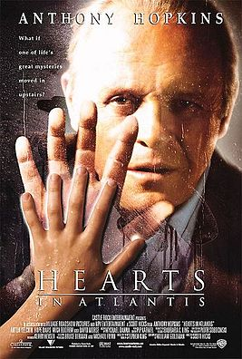 Hearts_in_Atlantis_film