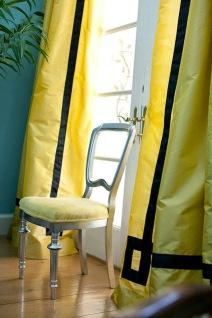 рулонные шторы comfort 2