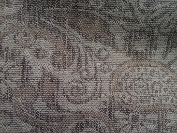 рулонные шторы comfort 9