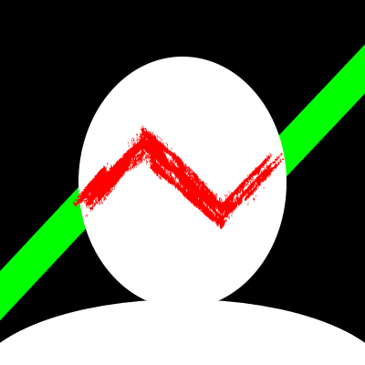 Remote trader Logo