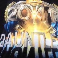 Dauntless 2011