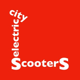 City Electric ScooterS