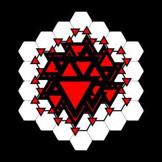 Triangles Rebellion