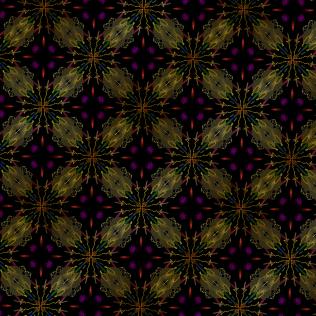 7E41CDC4-60F0-41EB-BDE1-993942D08633